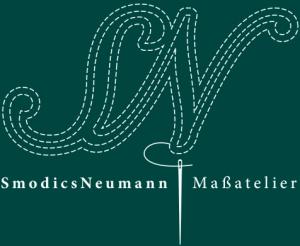 Maßatelier Smodics-Neumann